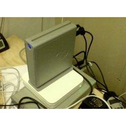 Conectarse a Internet: ¿cable o wifi? - Yahoo! Finanzas España